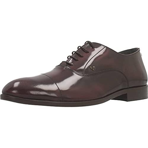 precio zapatos martinelli