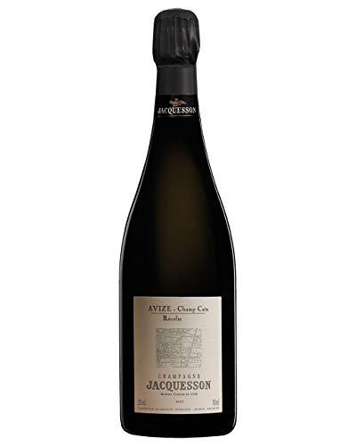 Champagne Jacquesson Avize Champ Cain 2009 750ml 12.50%