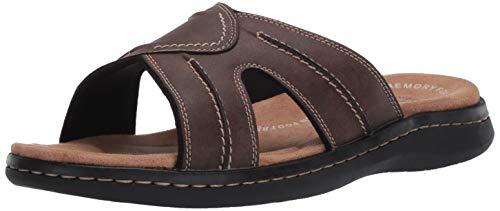 Dockers Men's Searose Outdoor Sandal