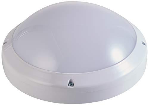 KOBAN LED Bewegungsmelder–Plafon kld6LED/PIR Bewegungsmelder Mikrowelle