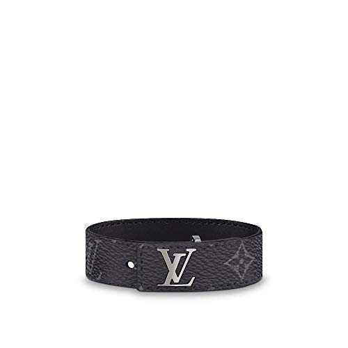 Louis Vuitton LV Slim Bracelet (21)