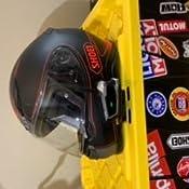 Le casque 1/g00241/ /Pack de 24/bo/îtes de agrafes