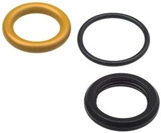 Genuine 03-04 Fоrd 6.0 Powerstroke Diesel HPOP High Pressure Oil Pump ORing Seal Kit OEM
