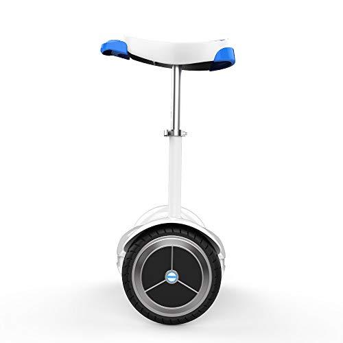 Segway Airwheel S6 Selbstausgleich E-Scooter Bild 5*