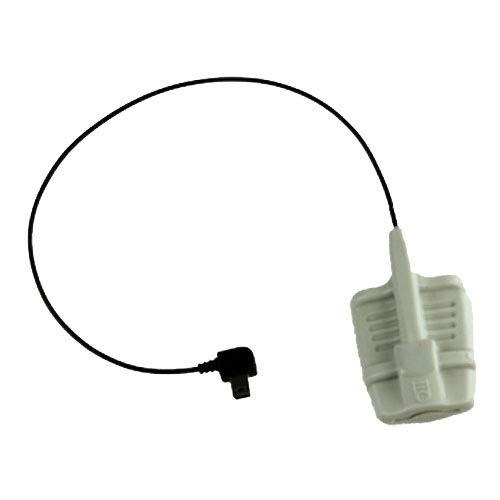 CONTEC Externer SpO2-Fingersensor (für Erwachsene)