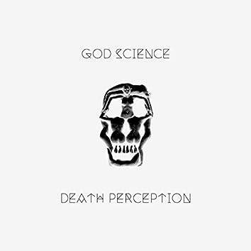 Death Perception (Instrumentals)