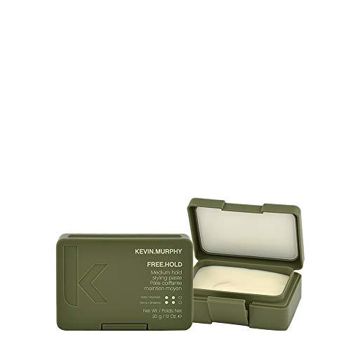 Kevin Murphy Free.Hold Styling Paste, ml