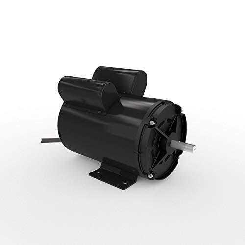 Motor for SS3F2-GM Compressor