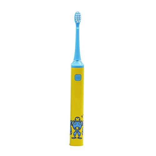 WL Cepillo de Dientes protección higiénica para Cepillo de Dientes eléctrico Recargables...