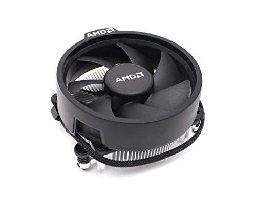 AMD Wraith Stealth CPU-Kühler Alu 65W für Sockel AM4#305040