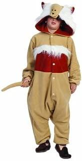 Harley Hamster Funsies Child Costume