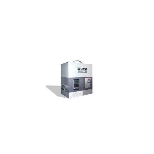 Fermax 3330 Potero automático