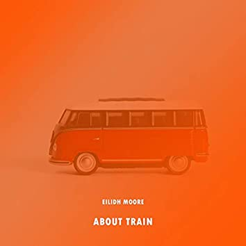 About Train