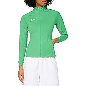 Nike Womens Academy 18 Tracksuit Jacket