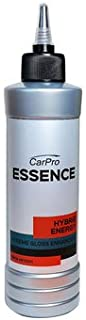 CarPro Essence Xtreme Gloss Enhancer 250 ml