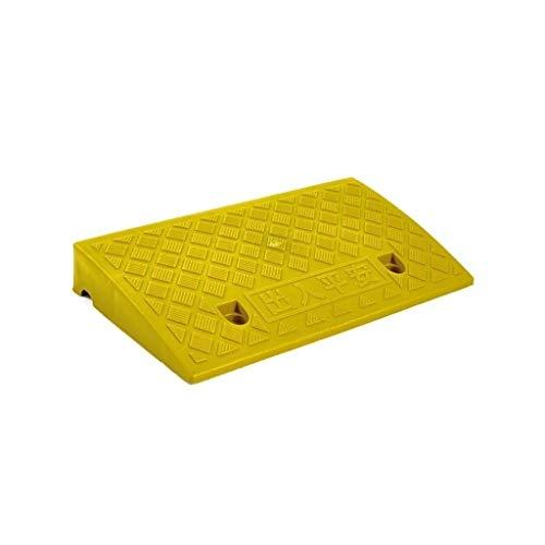Kitchen furniture - Support de rangement au sol pour étagère de cuisine en métal avec four à micro-ondes WXP (Couleur : Blanc)