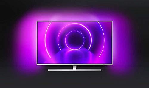 Philips Bildschirm, Mehrfarbig, 146 cm