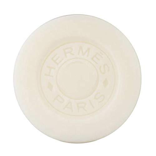 Hermes zeep & handwas, 150 ml