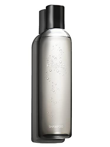 HMENZ シャンプー メンズ 【 医薬部外品 】「 ノンシリコン アミノ酸系洗浄 スカルプ 」250ml
