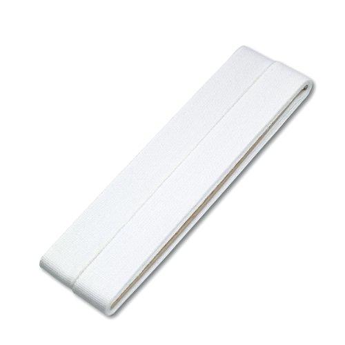 Haushaltsband 15 mm
