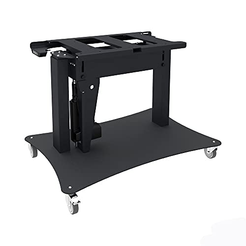 Vogels Tip & Touch Trolley MAX. 65'