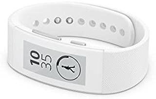 Sony Smartwatch - White