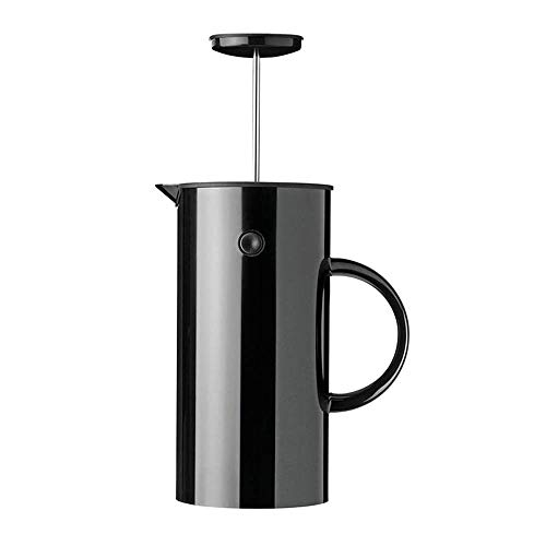 Why Should You Buy French Press Coffee Maker French Press Pot Coffee Pot Household Nordic Style Fren...
