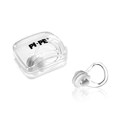 PI-PE -   Nasenklammer zum