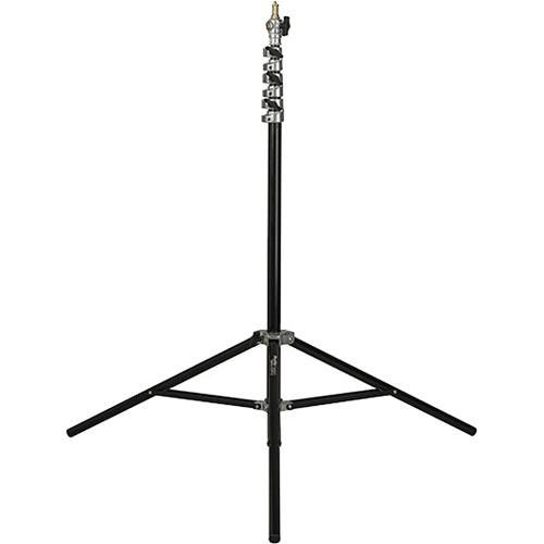 Phottix Saldo 280 Air Cushion Light Stand - 280cm/110 inch (PH88211)
