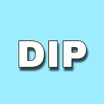 DIP (feat. Lil Drippy, Pooblacc & Hellaboi)