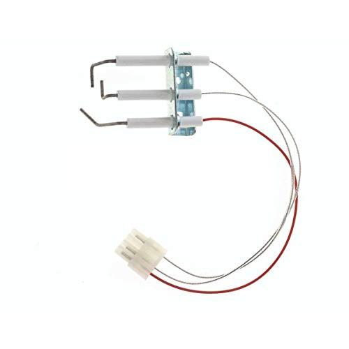 Recamania Bujia Encendido Calentador Vaillant CPL 509697