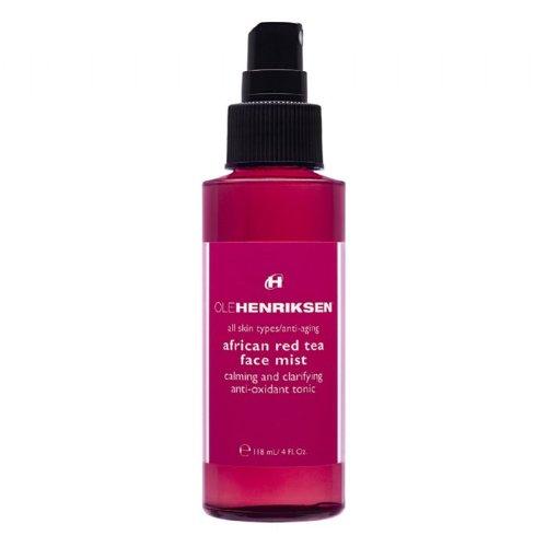 Ole Henriksen African Red Tea Face Mist, 4.0 Fluid Ounce