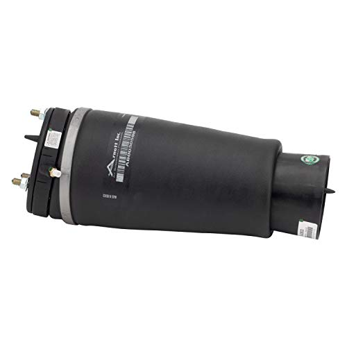 Arnott Air Suspension Products A-2933