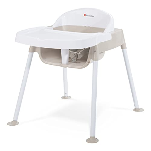 Foundations 2020 Secure Sitter Feeding Chair, 13