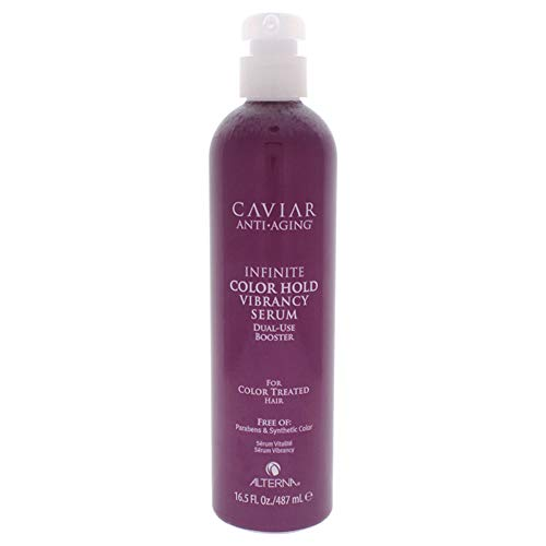 Alterna Caviar Infinite Color Vibrancy Serum 487 ml