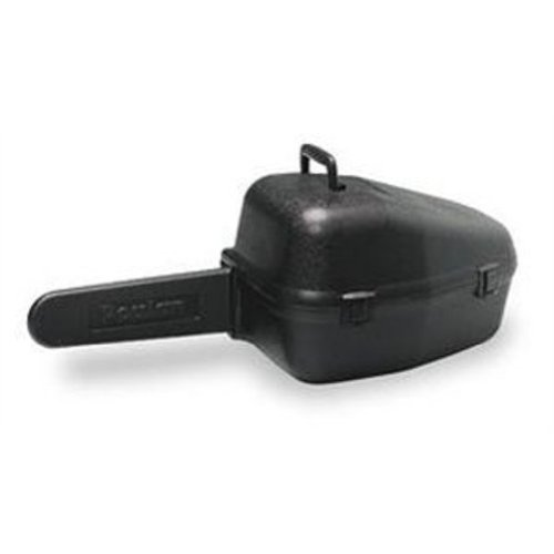Poulan Carrying Case for Gas Chainsaw