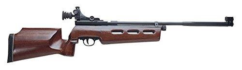 Beeman AR2078B-177 Air Guns Rifles