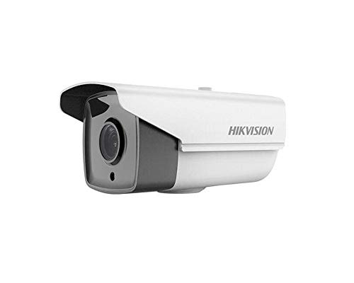 Hikvision 2MP IP Plastic Bullet Camera DS-2CD122P-I3
