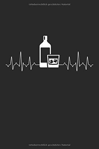 2021 Agenda Hebdomadaire: Planificateur 2021 Motif Whisky | A5 | 12 Mois | 2 Pages par Semaine | Liste des Tâches | Couverture Souple | Planificateur ... les études et l'école | langue française