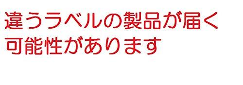 コカ・コーラい・ろ・は・すスパークリングれもん515mlPET×24本