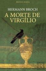 A Morte de Virgílio