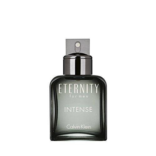 Calvin Klein Eternity Intense For Him Eau de toilette, per stuk verpakt (1 x 50 ml)