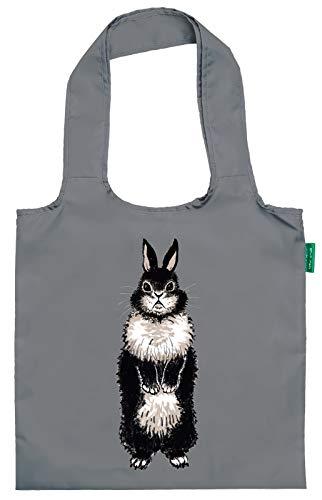 3月のライオン 14巻 黒ウサギちゃんおでかけエコバッグ付き特装版 (ヤングアニマルコミックス)