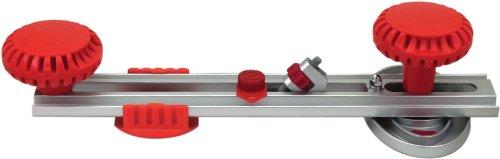 NT Cutter 45 Degree Bevel Oval and Circle Mat Board Cutter, 1 Cutter (OL-7000GP)