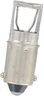 Kero World DH-31 Kerosene Heater B Style Igniter