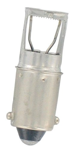 Kero World DH-31 Kerosene Heater B Style Igniter, 1