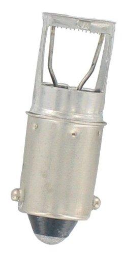 Sale!! Kero World DH-31 Kerosene Heater B Style Igniter, 1