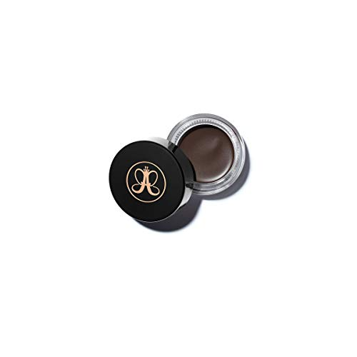 Anastasia Beverly Hills - Dip Brow Pomade - Dark Brown