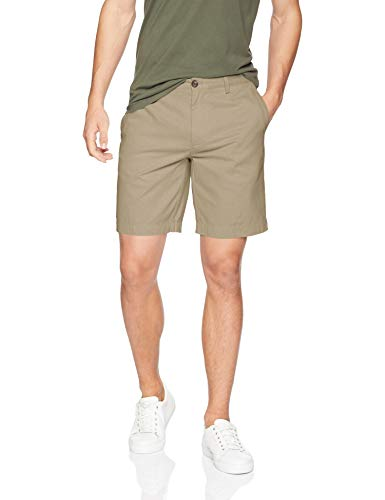 Amazon Essentials Men's Slim-Fit...