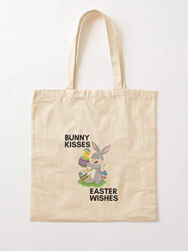 happy bunny merchandise - 3